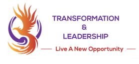 Transformation and Leadership