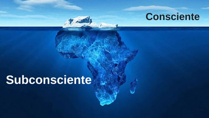 subconsciente