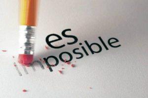 creencias limitantes, desprogramación