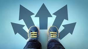 indecisión, tomar decisiones, equivocarse