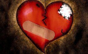 cicatrices emocionales