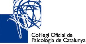 Col·legi oficial de Psicologia de Catalunya
