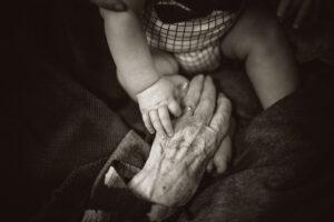 heridas transgeneracionales