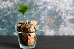 autoestima financiera