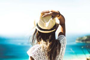 autoestima verano